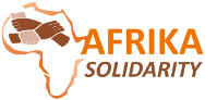 Afrika Soldarity e.V.